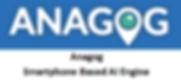 Anagog_Logo-TL.png