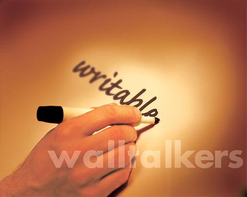 Writeable.JPG