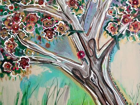 Commissioning Art:  5 easy steps