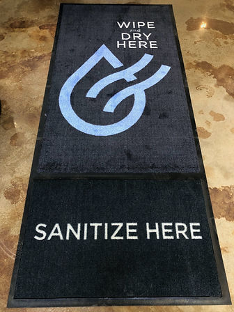 SanitationMatOriginal_edited.jpg