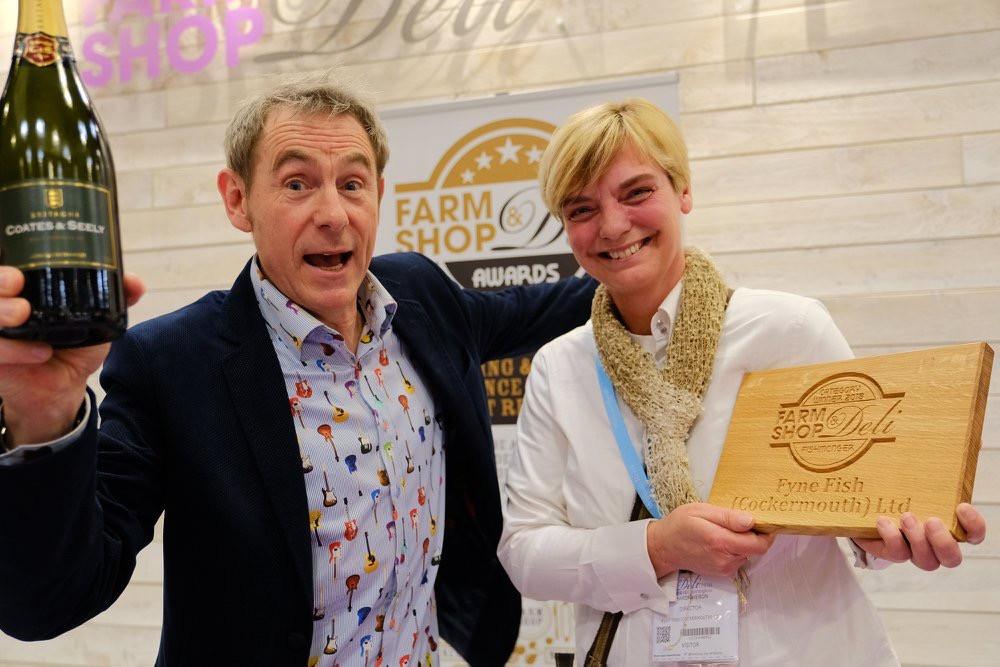 https://www.farmshopanddelishow.co.uk/awards-directory-2019#/awards-6441225/awards-6441225