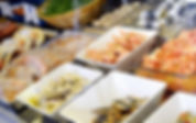 """Fyne fish fishmongers Cockermouth Cumbria, Fishmongers Seafood deli Sushi"""
