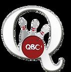 qbc logo - clear.png