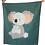 Thumbnail: Lange Koala