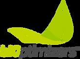 logo-no-tag-dk-vert.png