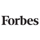 forbes-logo-1.png