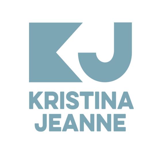 logo_KJ_bleu