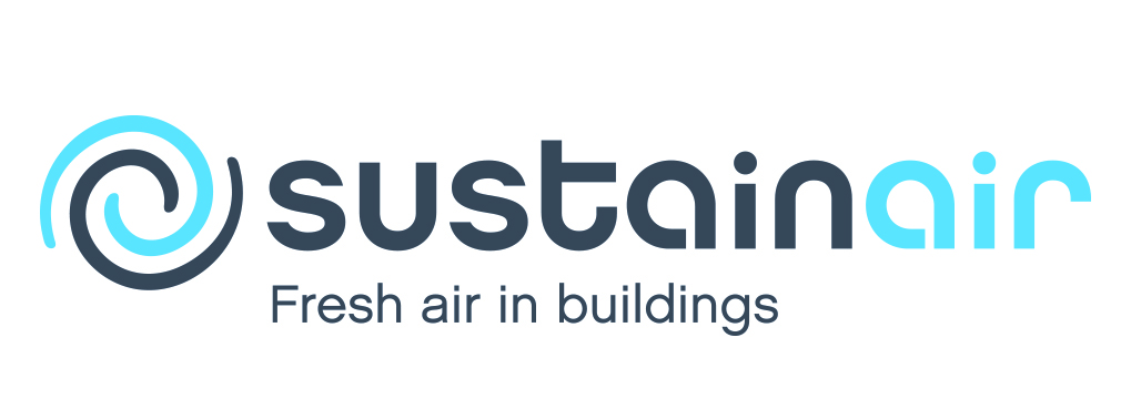 SUSTAINAIR