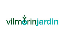 VILMORIN JARDIN