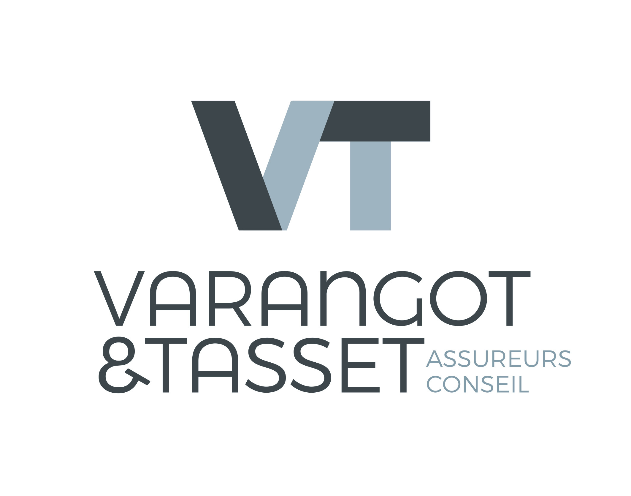 Varangot & Tasset