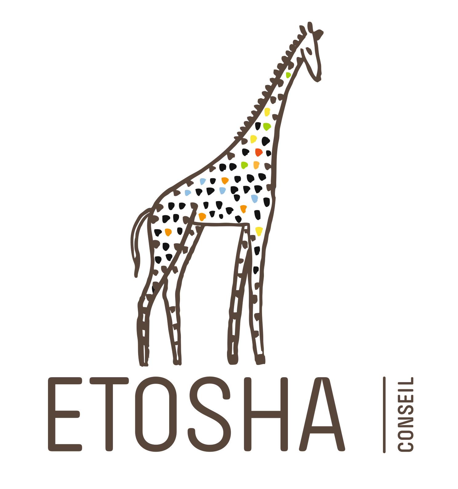 ETOSHA CONSEIL