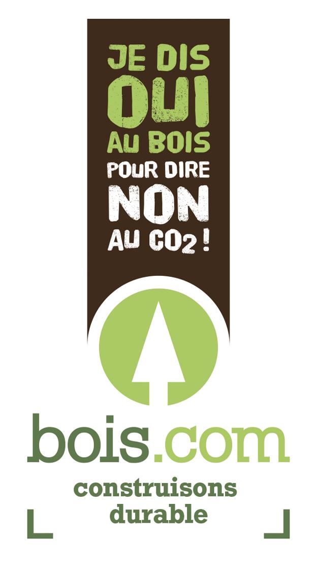BOIS.COM