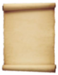 scroll.png