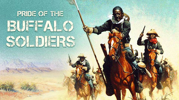 pride-of-the-buffalo-soldiers.jpg