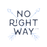 No Right Way Ltd logo