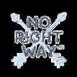 No Right Way Ltd logo