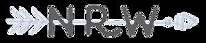 No-Right-Way-logo-09_edited.png