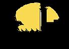 Tawas-Logo-No-Date-04-300x212.png