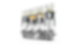 замена ступичного подшипника ремонт подвески замена сайлентблоков замена втулок стабилизатора замена переднего ступичного подшипника замена шаровой опоры замена стоек стабилизатора замена заднего ступичного подшипника замена передних втулок стабилизатора замена верхних рычагов замена рычага передней подвески замена стоек ремонт подвески автомобиля замена стойки амортизатора замена шаровой замена шаровых опор ремонт передней подвески замена передних стоек стабилизатора ремонт задней подвески замена задних стоек стабилизатора замена втулок стабилизатора поперечной устойчивости ремонт рычагов подвески замена шаровых замена сайлентблока переднего рычага замена рычагов замена верхней опоры амортизаторной стойки замена стойки стабилизатора замена задних стоек замена передних стоек замена втулок замена нижнего рычага замена втулок амортизаторов замена втулок кулисы замена втулок распредвала замена втулок реактивных тяг замена заднего рычага замена переднего нижнего рычага замена сайлентблока