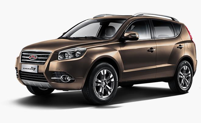 geely-emgrand-x7-brown
