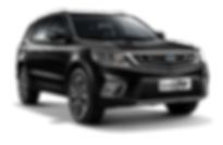 Geely Emgrand X7.png