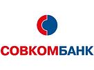 Sovkombank-1.png