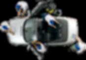 полировка кузова профессиональная полировка кузова полировка кузова автомобиля полировка кузова 3м защитная полировка кузова полировка кузова автомобиля 3м полировка царапин на кузове абразивная полировка кузова автомобиля полировка кузова абразивная восстановительная полировка кузова автомобиля полировка кузова авто глубокая полировка кузова автомобиля глубокая полировка кузова жидкая полировка кузова восстановительная полировка кузова полировка царапин на кузове автомобиля профессиональная полировка кузова автомобиля защитная полировка кузова автомобиля полировка кузова автомобиля пастами 3м полировка кузова жидким стеклом полировка кузова машины механическая полировка кузова автомобиля полировка одного элемента кузова хорошая полировка кузова автомобиля полировка глубоких царапин кузова автомобиля полировка кузова после покраски автомойка полировка кузова полировка кузова автомобиля жидкое стекло виды полировки кузова автомобиля полировка кузова нового автомобиля правильная полировк