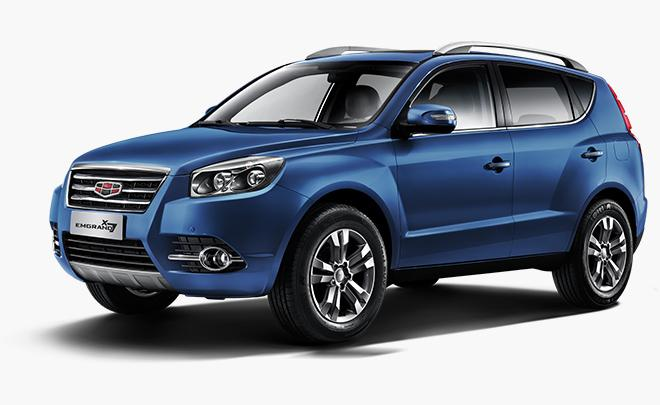 geely-emgrand-x7-blue