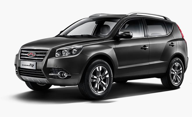 geely-emgrand-x7-black_0