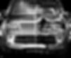 Кузовной ремонт,правка на стапеле,покрасочная камера,покраска кузова