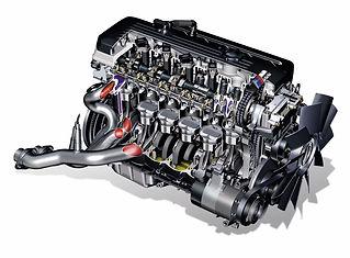 замена масла в двигателе кабриолет вологда