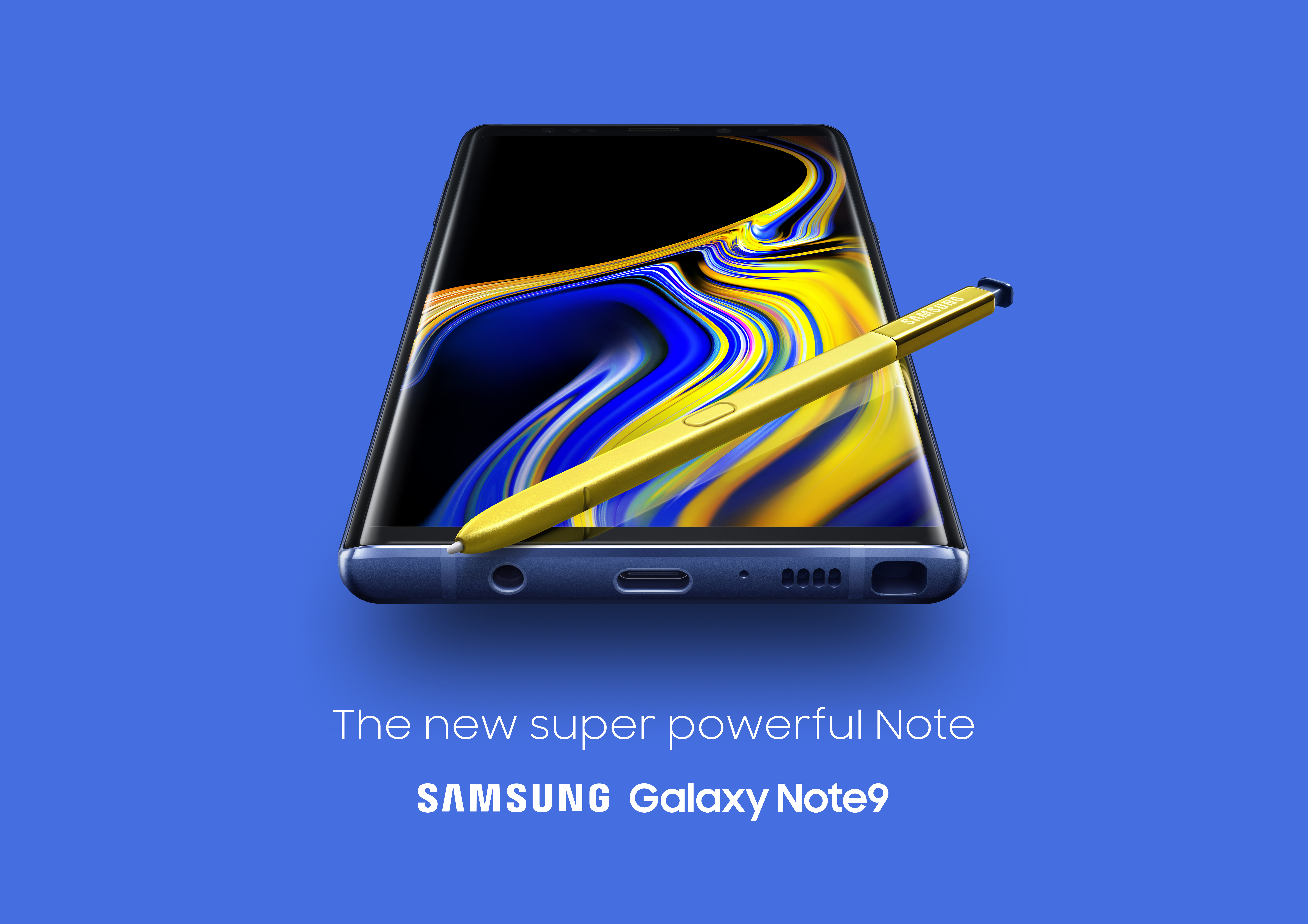 Note9_Blue_2P