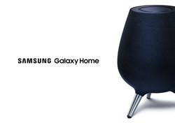 _녲뀸_뚡뀰 _묃뀳__꼦__Galaxy Home_White_2P
