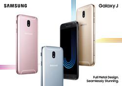 Galaxy-J_Group-KV_Global_2P