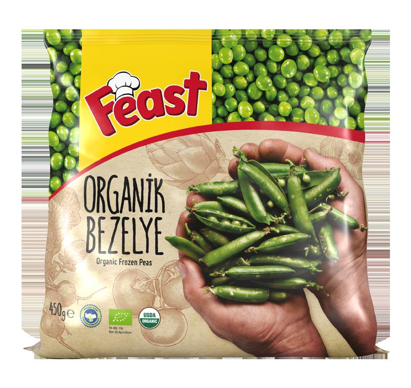 organik-bezelye-feast-b-min.png