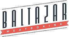 baltazar.png