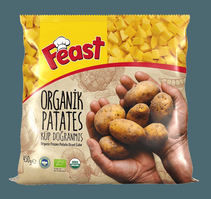 organik-patates-b-min.png