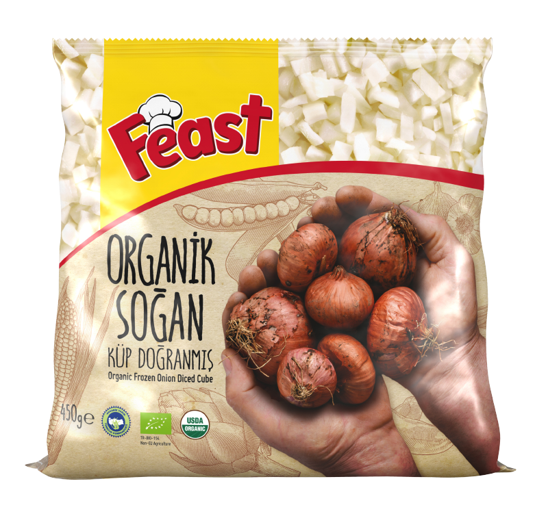 Feast-Organik-Sogan-b.png
