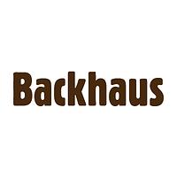 Backhaus.png