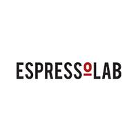 espressolab.png
