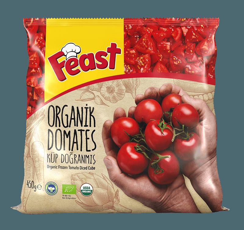 organik-domates-b-min.png