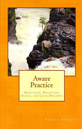Aware Practice