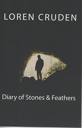 Diary of Stones & Feathers