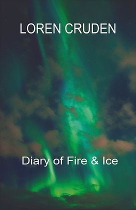 Diary of Fire & Ice