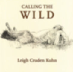 Calling the Wild book cover small.jpg