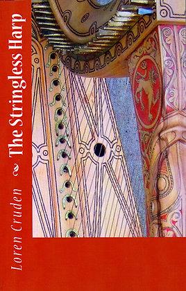 The Stringless Harp