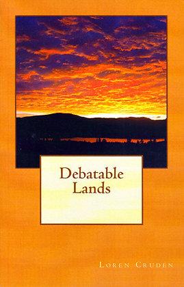 Debatable Lands