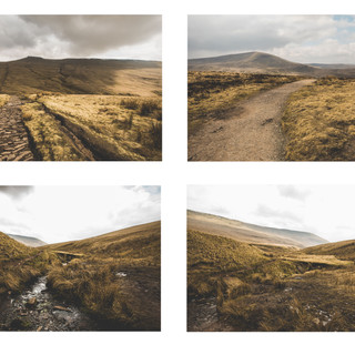 9 - Pen y Fan.jpeg