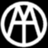 LogoMTfinawhite.png