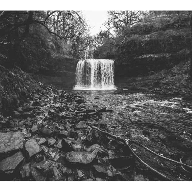 14 - waterfall brecon.jpeg
